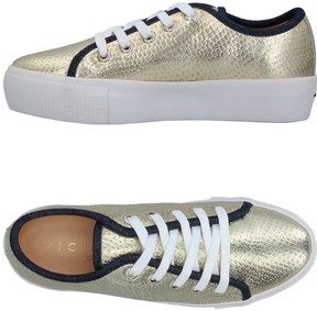 Vicini TAPEET Sneakers