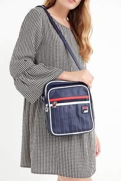 Fila Vintage Shoulder Bag