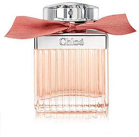 Chloe Roses de Chloe Eau de Toilette Spray