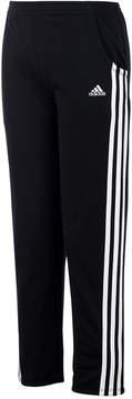adidas Warm-Up Tricot Pant, Big Girls