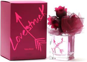 Vera Wang Lovestruck Eau de Parfum Spray, 3.4 oz.