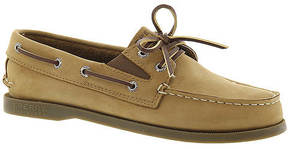 Sperry Authentic Original Slip-On (Boys' Toddler-Youth)