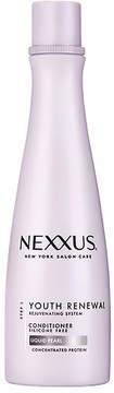Nexxus Youth Renewal Conditioner for Aging Hair