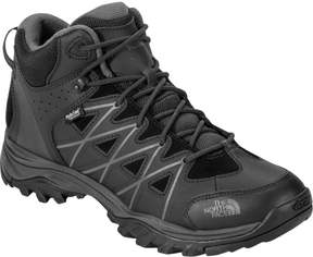 The North Face Storm III Winter Waterproof Boot