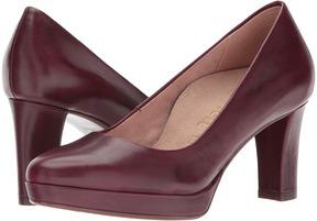 Tamaris Charline 1-1-22412-29 High Heels