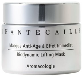 Chantecaille Bio Lifting Mask