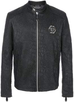 Philipp Plein Artem jacket