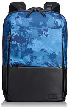 Tumi Tahoe - Butler Backpack