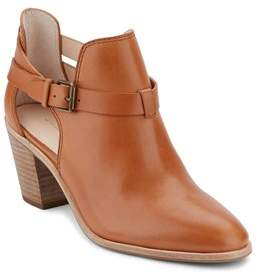 G.H. Bass & Co & Co. Womens Sylvia Ankle Bootie.