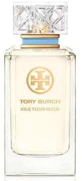 Tory Burch Jolie Fleur Bleue Eau de Parfum Spray- 3.4 oz.