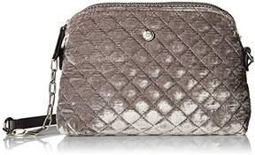 Nine West Dome Crossbody