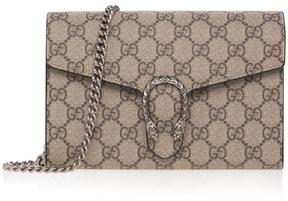 Gucci GG Dionysus Supreme Shoulder Bag - ONE COLOR - STYLE