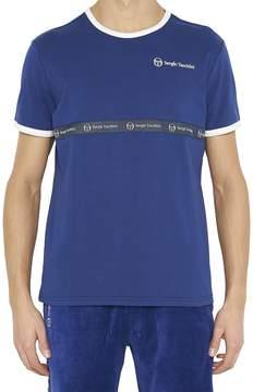 Sergio Tacchini T-shirt