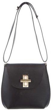 Jason Wu Suvi Leather Bag