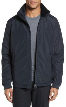 Barbour Men's Souk Waterproof Jacket
