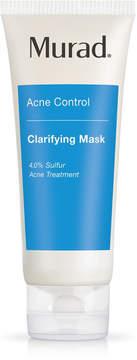 Murad Acne Complex Clarifying Mask - 2.65oz