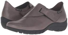 Mephisto Luce Women's Shoes