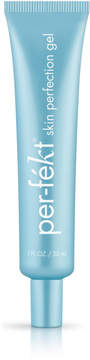 Per-fékt Beauty Skin Perfection Gel