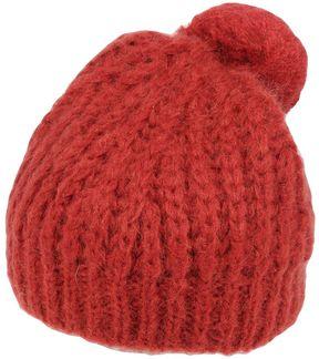 Dondup Hats