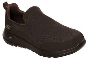 Skechers Men's Gowalk Max Privy Slip-on Walking Shoe Chocolate Size 11 M.