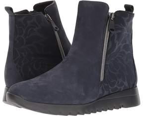Munro American Ashcroft Women's Boots