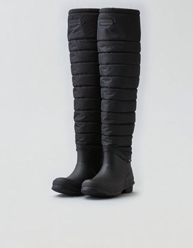 American Eagle Outfitters Tretorn Harriet Over-the-Knee Rainboot