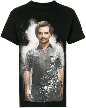 Ih Nom Uh Nit Pablo print T-shirt