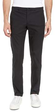 Nordstrom Tech-Smart Slim Fit Chinos