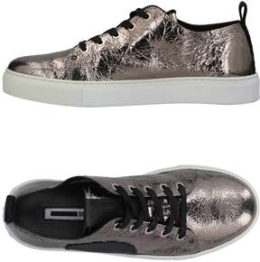 Alexander McQueen McQ Sneakers
