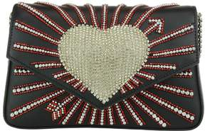 Les Petits Joueurs Ivy Heart Cupid Bag