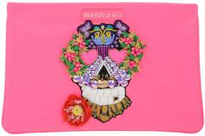 MANISH ARORA Handbags