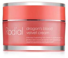 Rodial Dragons Blood Velvet Cream/1.69 oz.
