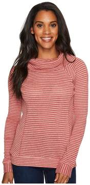 Aventura Clothing Althea Long Sleeve Women's Clothing