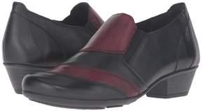 Rieker D7306 Milla 06 Women's Shoes
