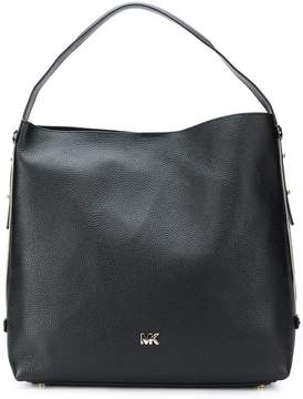MICHAEL Michael Kors Griffin tote bag