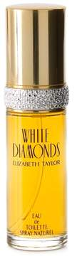 Elizabeth Taylor White Diamonds Women's Perfume - Eau de Toilette
