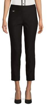 Context Stretch Cropped Pants