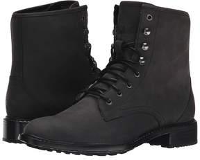 Woolrich Deadeye Women's Boots