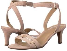 Naturalizer Tessa High Heels