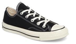 Converse Women's Chuck Taylor All Star Ox Low Top Sneaker