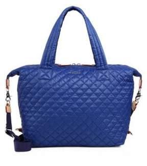 MZ Wallace Large Sutton Bag