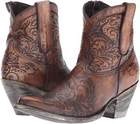 Old Gringo Mika Cowboy Boots