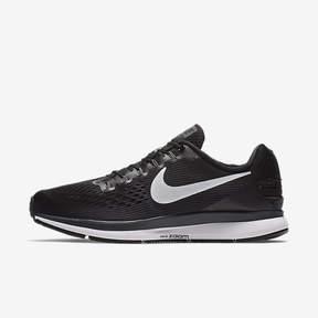 Nike Pegasus 34 FlyEase Men's Running Shoe