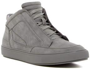 Steve Madden Dock Mid Sneaker