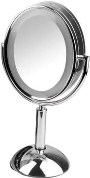 Revlon Perfect Touch Lighted Oval Mirror