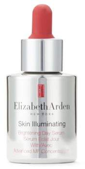 Elizabeth Arden Skin Illuminating Brightening Day Serum, 1 oz