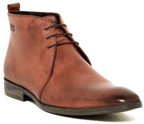 Base London Cumin Boot