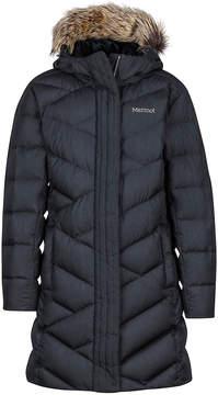 Marmot Girl's Strollbridge Jacket