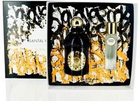 Guerlain Santal Royal by Set (u)