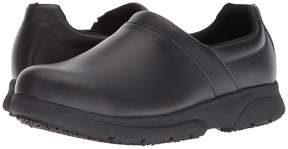 Wolverine Serve SR LX Slip-On Men's Industrial Shoes
